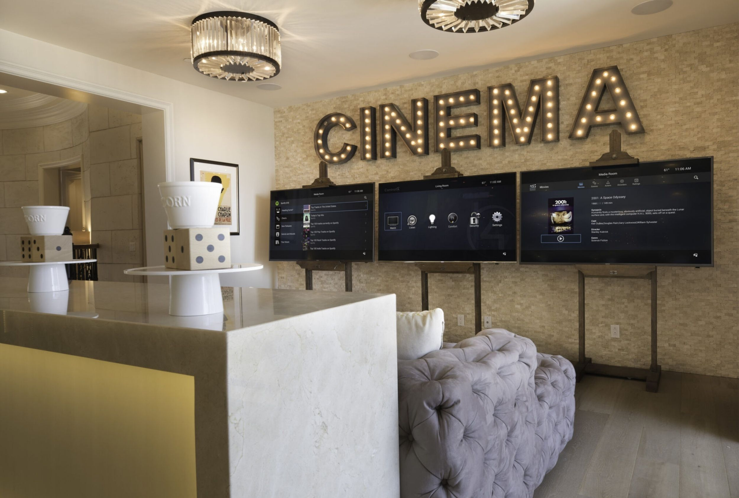 Home-Cinema-Dallas-TX