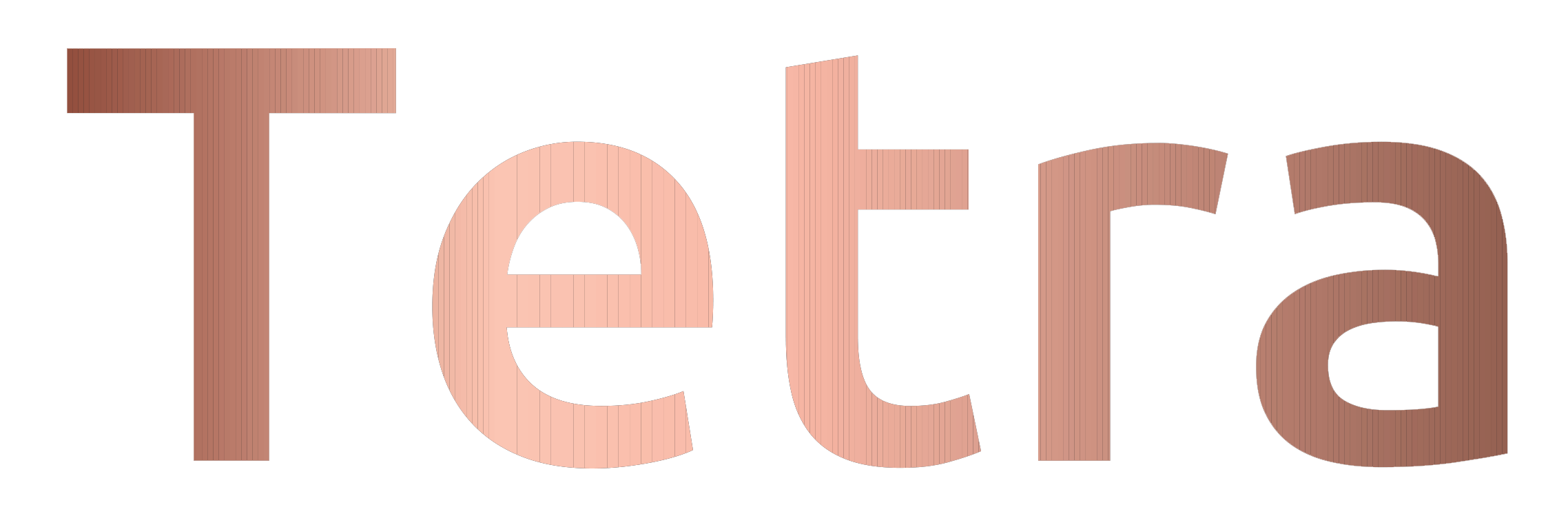 Tetra AV