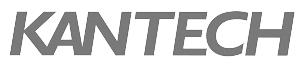 TetraAV-Kantech