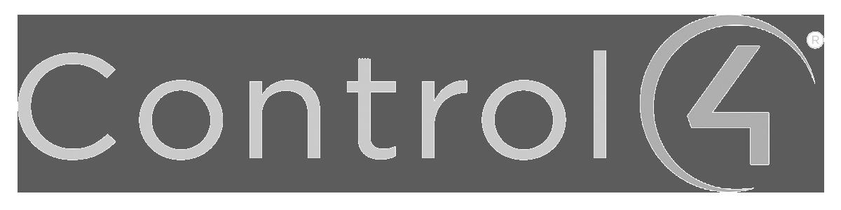 Tetra-Control4-logo