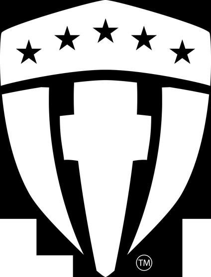 Tetra-Supports-Camp-Hope---Logo