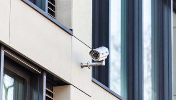 Tetra-AV-CCTV-Blog