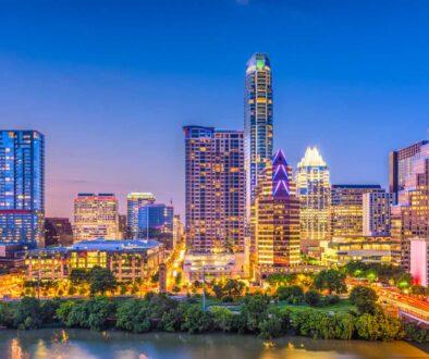 Tetra-Austin-San-Antonio-Expansion