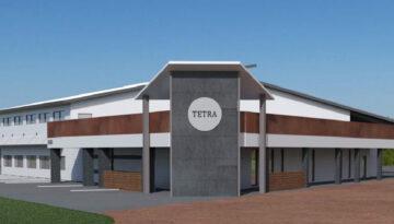 Tetra--6608-Davis-Blvd-Expansion-Blog