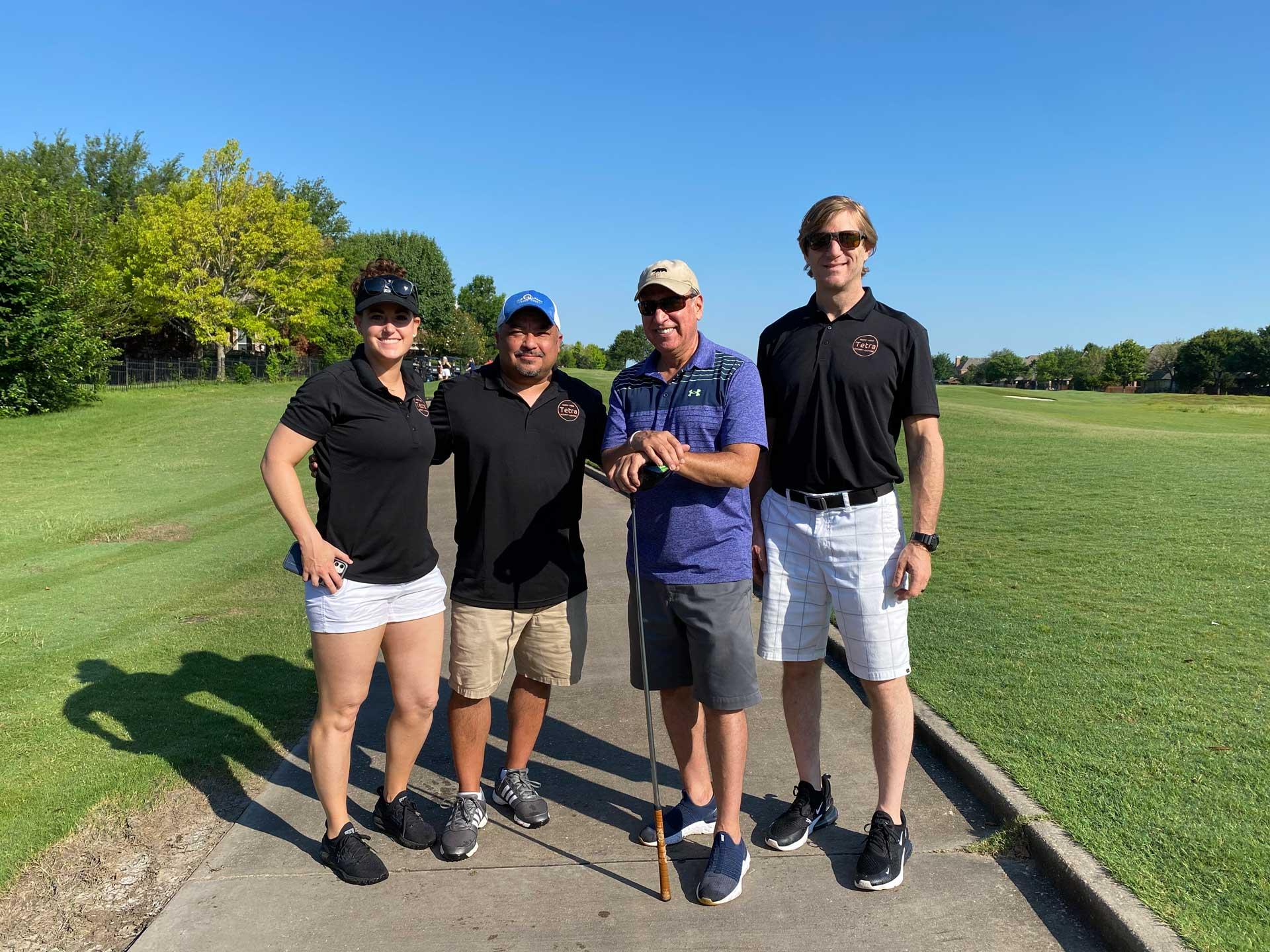 Tetra---Golf-Tournament-2021