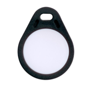 HID Compatible Fob (10 Pack)