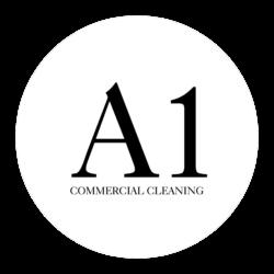 Tetra-A1-Logo