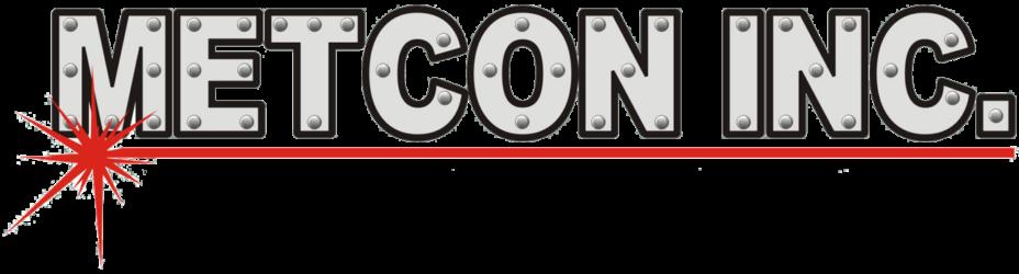 Tetra-metcon_logo